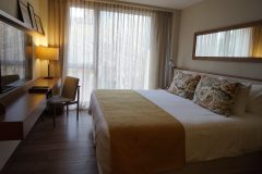 Uruguay_Montevideo_Hotel Cottage Buceo (14)