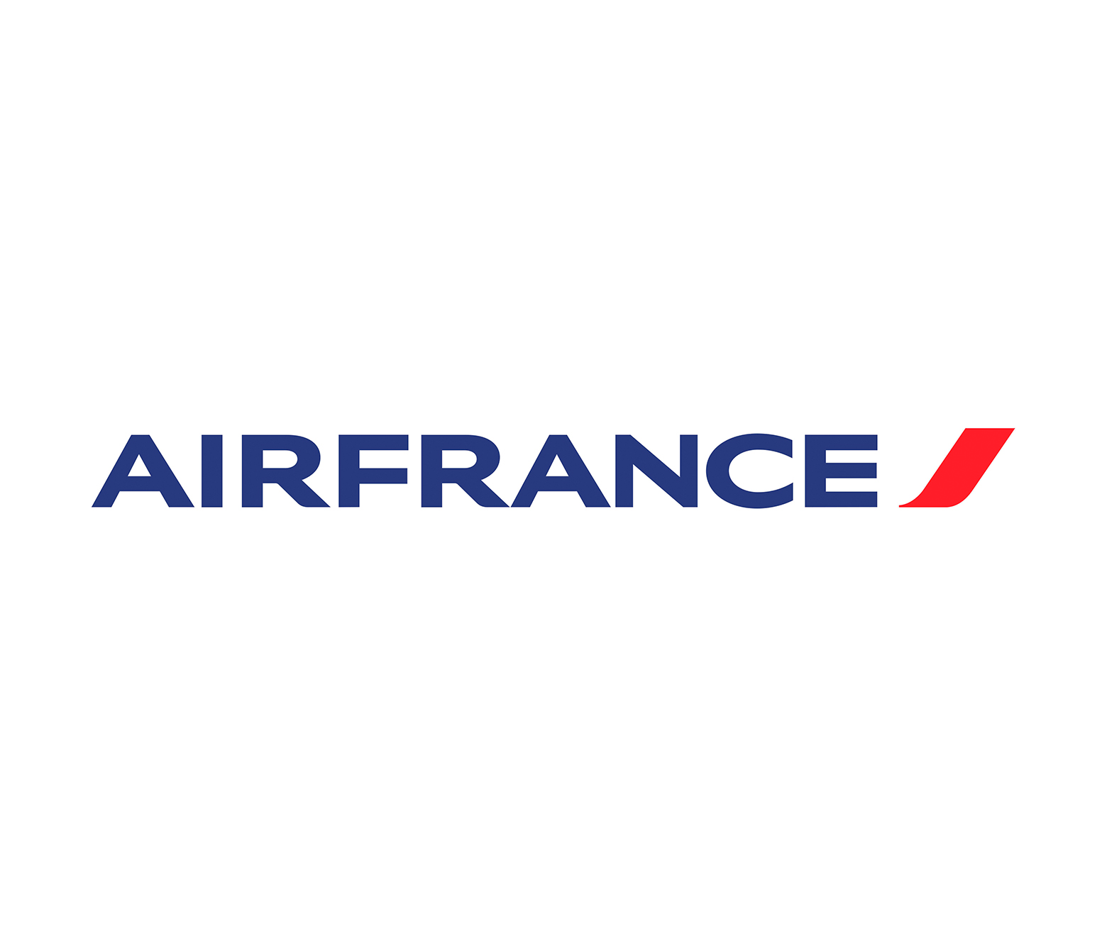 airline-airfrance