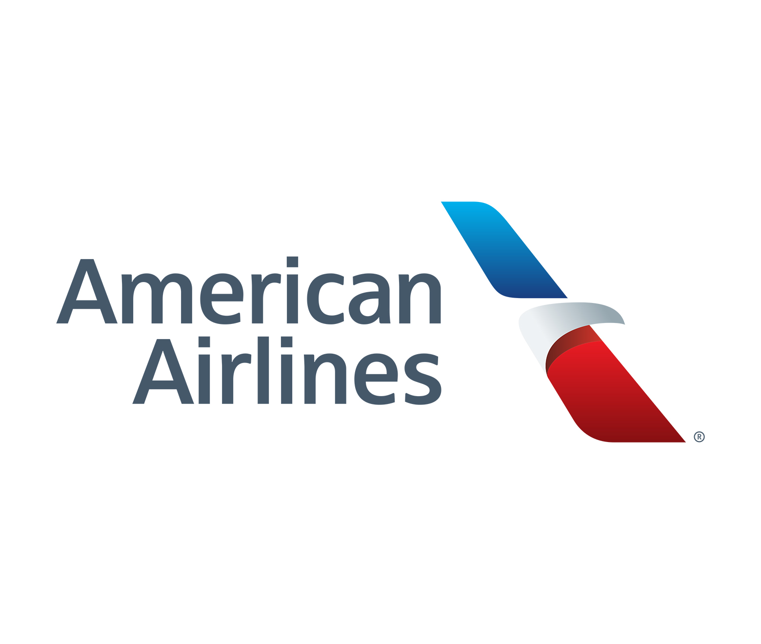 airline-american-airlines