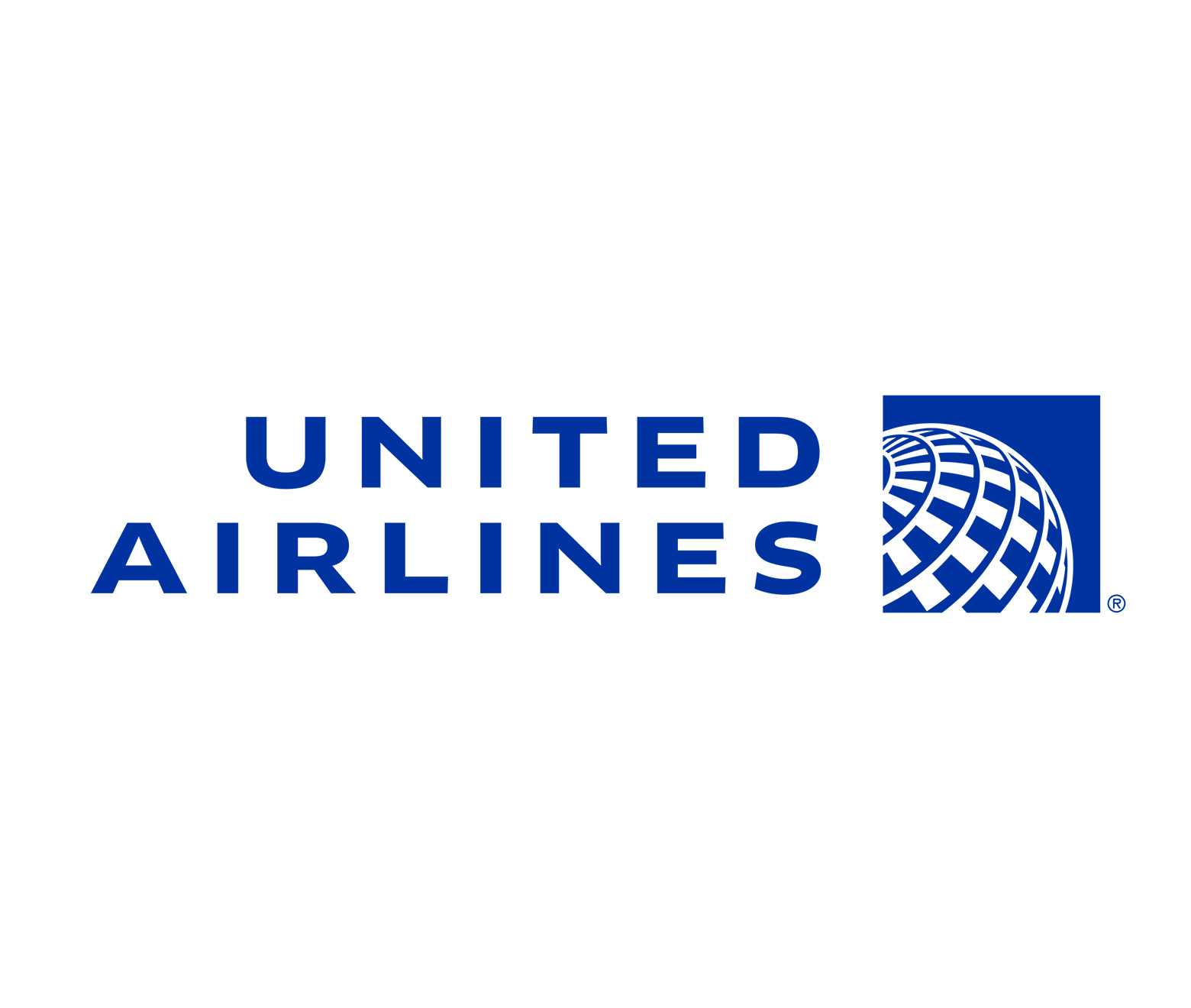 airline-united-airlines