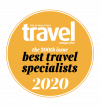 STTM - Best travel specialists 2020_ square