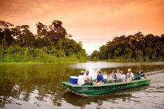 COSTA RICA EXPEDITIONS ©