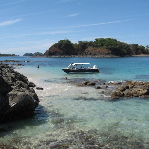 ANCON EXPEDITIONS ©
