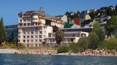 ARG_LakeDistrict_HotelCaciqueInacayal