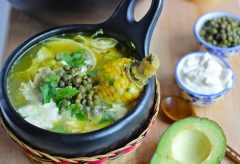 COL_AjiacoColombiano_MyColombianRecipes_freewithcredit