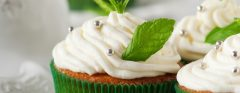 MEX_MojitoCupcakes_Free_Shutterstock_165698468