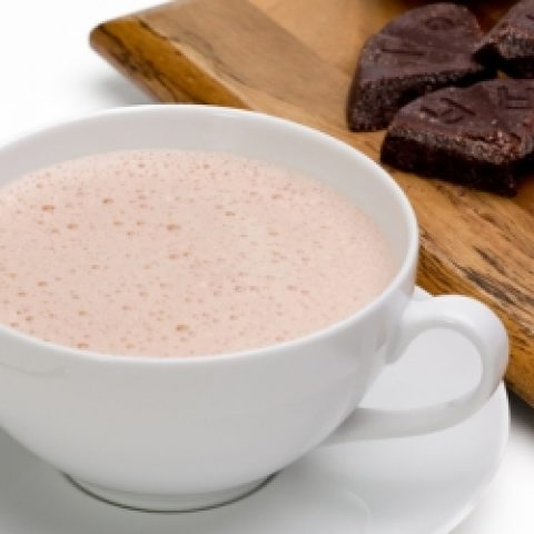 MEX_Mexican Hot Chocolate_Shutterstock_