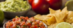 MEX_Perfect Mexican Dips_Free_shutterstock_167738039