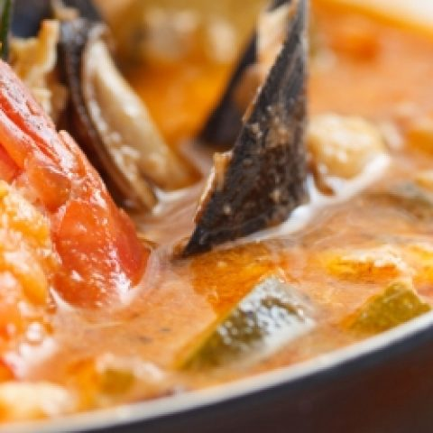 MEX_Seafood Broth_Free_shutterstock_85722355