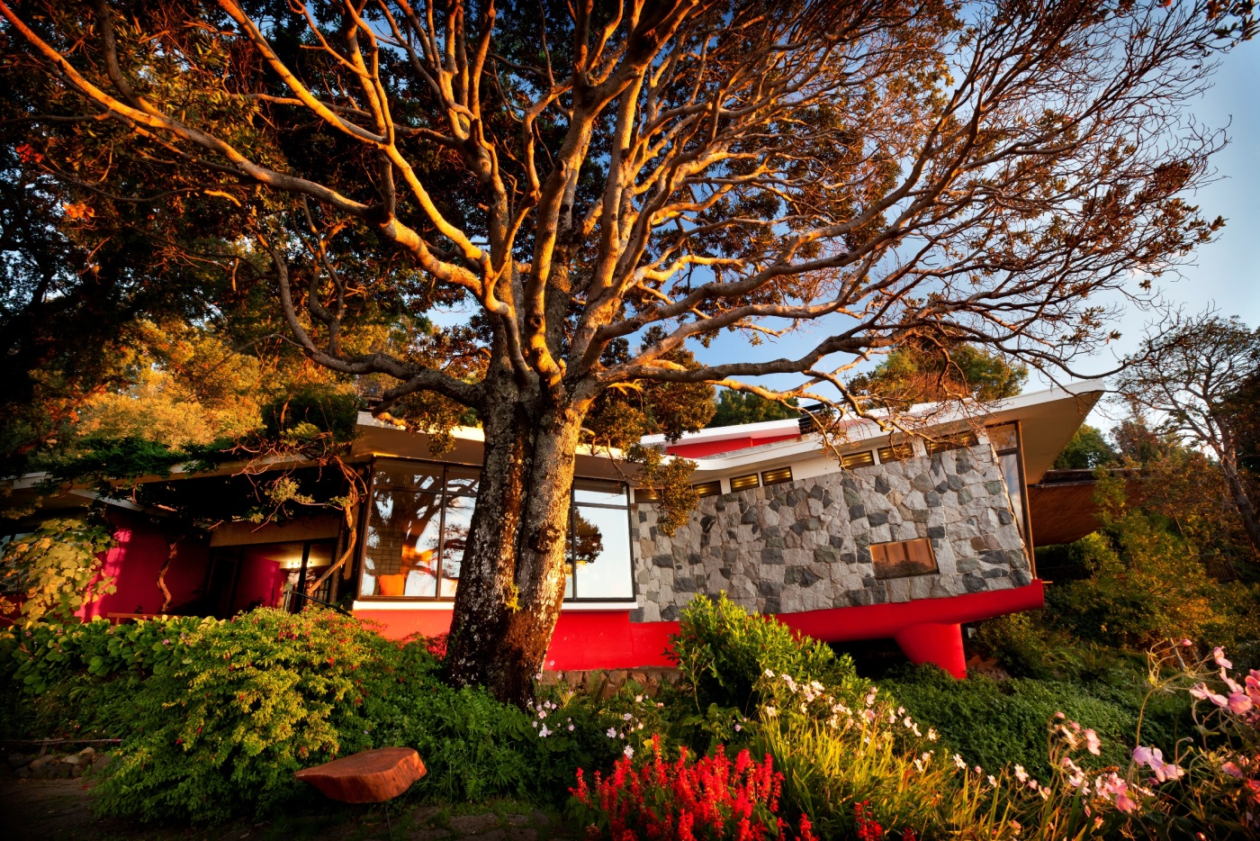 Chile_Pucon_Hotel_Antumalal_exterior-3