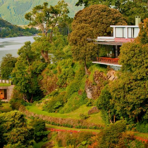 Chile_Pucon_Hotel_Antumalal_exterior-5
