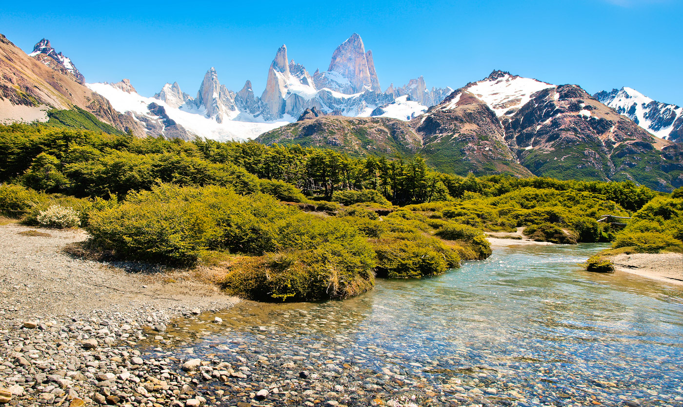 ARG_Fitzroy_shutterstock121352653_freewithcredit