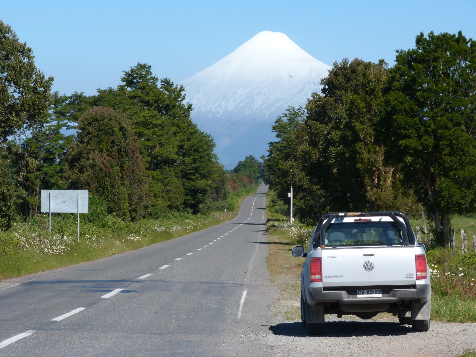 pux-chisd002-chile-puertovaras-free-dn