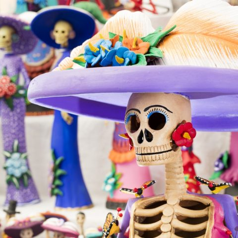 MEX_DayOfTheDead_ShutterStock_freewithcredit