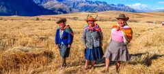 PER_SacredValley_iStock_000028904500Small_freewithcredit_641x290pixels