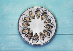 bra05-oysters-free-ducangriffin