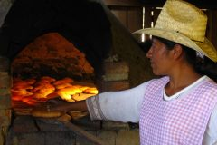mex15-experience-life-in-a-rural-community-frere-cv